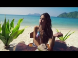 Duke Dumont feat Jax Jones- I Got You (Official Video)