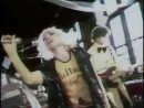 Blondie - Atomic (Eat To The Beat 1979)