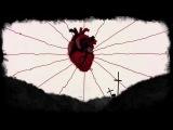 Thank you Satan, par le groupe Dionysos (Leo Ferre)