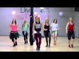 'FIREBALL' PITBULL DANCE FITNESS SID VICIOUS