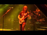 Gamma Ray - Master of Confusion - Masters of Rock DVD 2015