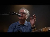 Woody Guthrie Tribute - Full Performance (Live on KEXP)
