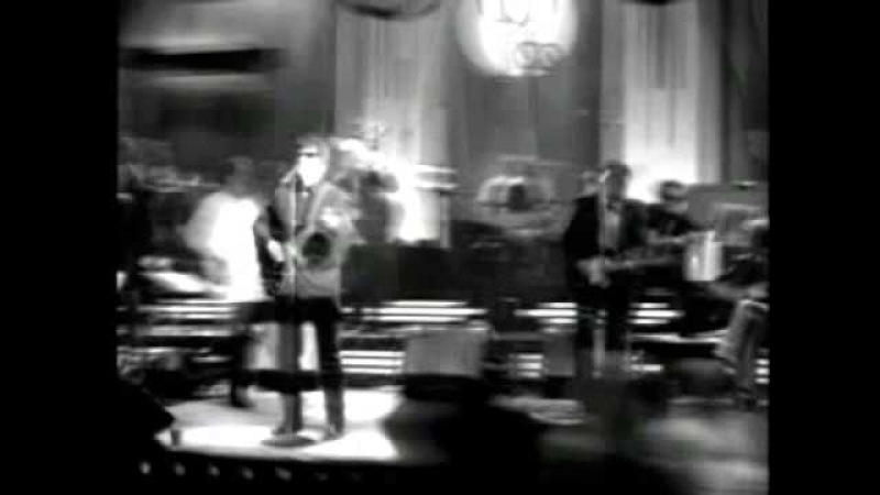 Roy Orbison - A Love So Beautiful - Extended mix