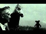 Danger Mouse &amp Sparklehorse - Revenge feat. Wayne Coyne (Dark Night Of The Soul, 2009)