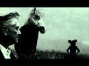 Danger Mouse Sparklehorse Revenge feat Wayne Coyne Dark Night Of The Soul 2009