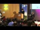 Rencontre-Débat avec Najat Vallaud-Belkacem, ministre de lEducation Nationale le 10/02/2015