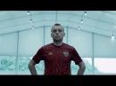 Adidas Первый решает Денис Глушаков