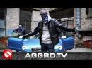 AK AUSSERKONTROLLE - DISTRICT (OFFICIAL HD VERSION AGGROTV)