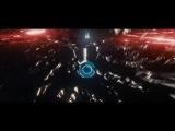 Стартрек: Бесконечность / Star Trek Beyond (2016) Дублированный трейлер HD