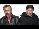 Братоў якія звярнуліся да Лукашэнкі звольнілі Гісторыя адчаю ад ліквідатара аварыі на АЭС Белсат