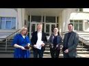 Апазіцыянеры прапанавалі ратаванне беларускай эканоміцы Аб'ектыў Белсат