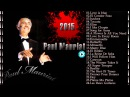 Paul Mauriat Greatest Hits || The Best Of Paul Mauriat 2016