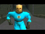 Spider-Man 2: Enter Electro - All Costumes + Gameplay (1080p)