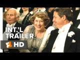 #ILMovieTrailers: Первый трейлер фильма «Флоренс Фостер Дженкинс» / Florence Foster Jenkins