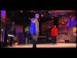 DVD Racionais Mc's - 1000 Trutas 1000 Tretas