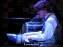 David Sylvian Robert Fripp Damage Live in Japan 1993