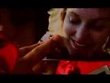 Sally Shapiro - Jackie Jackie (Official video)