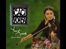 Caci Vorba - True Speech - Szczera Mowa (Full Album)