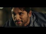 Allu Arjun rocks this fight- OLX | Telugu | Extended Version