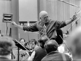 Jerry Goldsmith   Film Music Masters (Main)