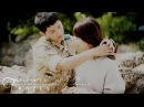 [DoTS] Si Jin X Mo Yeon   F R O Z E N