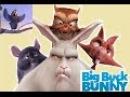 #Big_Buck_Bunny