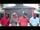 Camron Vado - Gettin Money Baby OFFICIAL VIDEO