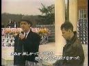 Pet Shop Boys - Always On My Mind (JPTV 1988)