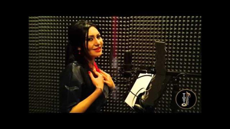 Simona Simonova Gagik Grigoryan-Siro Jampha-Toto Music Production