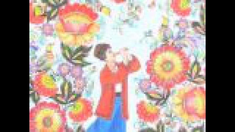 Гарна новина Виставка майстрів народного мистецтва Петриківка - надбання поколінь (04.02.14)