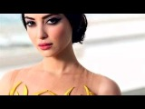 Топ самых красивых турецких актрис – Мелике Ялова– Туба Буйукустун - Фахрийе Эвджен