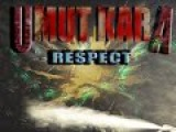 Umut Kara _ResPect- (Esat Bargun Beat)