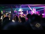 Club VIVA Tuzla - Rada Manojlović 2016
