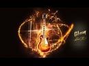 E. Grieg Anitra's Dance (Танец Анитры Э.Григ) guitar playing