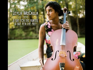Leyla McCalla - A Day For The Hunter, A Day For The Prey [Official Music Video]