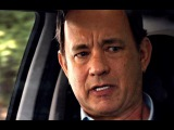 INFERNO Official Trailer #2 (2016) Tom Hanks, Felicity Jones Thriller Movie HD