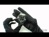 Обзор мужских часов Casio AQ-164W-1AVEF