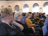 Отчет главы города о социально-экономическом развитии Фрязина в 2015 и планах на 2016 год