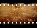 Djan MC - Manuk Einq Mi Jamanak/Մանուկ էինք մի ժամանակ NEW 2015