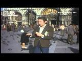 Jane Birkin &amp Serge Gainsbourg - Je T'aime Moi Non Plus,original version (HD-169)