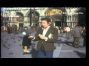 Jane Birkin Serge Gainsbourg Je T'aime Moi Non Plus original version HD 16 9