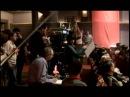 Inglourious Basterds - Making Of
