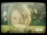 Сверхъестественное/Supernatural (2005 - ...) ТВ-ролик (сезон 5)