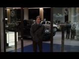 Кремниевая долина/Silicon Valley (2014 - ...) ТВ-ролик (сезон 2, эпизод 7)