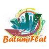 BatumiFlat