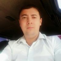 Аватар Михаила Погребнова