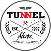 TUNNEL ╳ WE ARE  IRK ╳ STORE