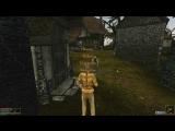 ОДНИМ ГЛАЗКОМ The Elder Scrolls III: Morrowind #1 (Кто мы такие)