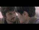 """Ритмично напевая """"Lilting"""" (2014) Для гей группы в контакте """"художественные гей фильмы.музыка.стихи.новости"""""""