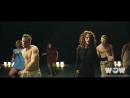 Бьянка - Кеды \ клип HD 2016 клипы